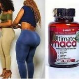 +27781797325 For Bigger Hips Curves Bums & Breasts lift up enlargement Aliwal north, Springs, Newcastle