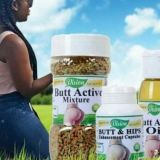 +27781797325 Breasts, Hips, Bums health Body Shaping pills & cream Hawick, Pine town, Sunninghill,