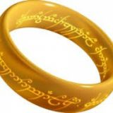 +27789640870 Fame Wealthy Magic ring of Powers Magic Wallet Namibia, Albania, Germany