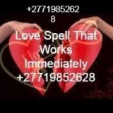 Love Spells, Love Spell Caster, Lost Love Spell Caster and Bring Back Lost Lover  Call/Whatsapp Chief Mia +27719852628