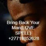 Bring Back Lost Lover In 24 Hours In Pietermaritzburg Call or Whatsapp Chief Mia +27719852628
