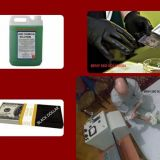 BLACK MONEY CLEANING with SSD SOLUTION CHEMICAL +918800595971