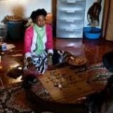 Wiccan Love Spell works really very fast +27735257866 in South Africa,UK,USA,Canada,UAE,Malta,Brunei,Ireland,Turkey,Luxembourg,Norway,Australia