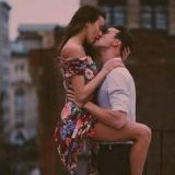 Fix marriage issues and love spell to get your lost love back call +27634599132 in usa,uk,+ all countries, get best love spells