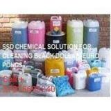 3 best ssd chemical solution types to clean black note/money call +27678263428 .