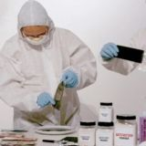 SSD CHEMICAL SOLUTION AND POWDER USED FOR CLEANING BLACK MONEY+27780203636