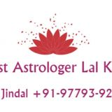 Business solutions by specialist astrologer+91-9779392437
