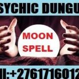NEW DELHI +27617160127 STRONG MONEY SPELLS,LOVE SPELLS TO BRING YOUR EX BACK IN SOUTH AFRICA,CAPE TOWN