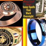 USA  SPECIAL MAGIC RING/WALLET +27617160127 OF WEALTH,BUSINESS,SUCCESS,LUCK IN SOUTH AFRICA,CAPE TOWN,CANADA