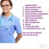 Cosmo city Women Approved Clinic [+27781797325] Sterkspruit Four ways buy Abortion Pills Honey dew, Daveyton