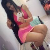 Call Girls In East Of Kailash 8447779280 Shot 1500 Night 6000