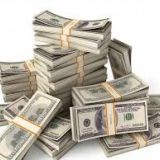 No.1 most powerful money $ business spells caster in uk,usa,germany calwhatsapp+256753097176