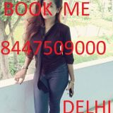 Call Girls In Mehrauli New Staff Available With Original Photos 8447509000